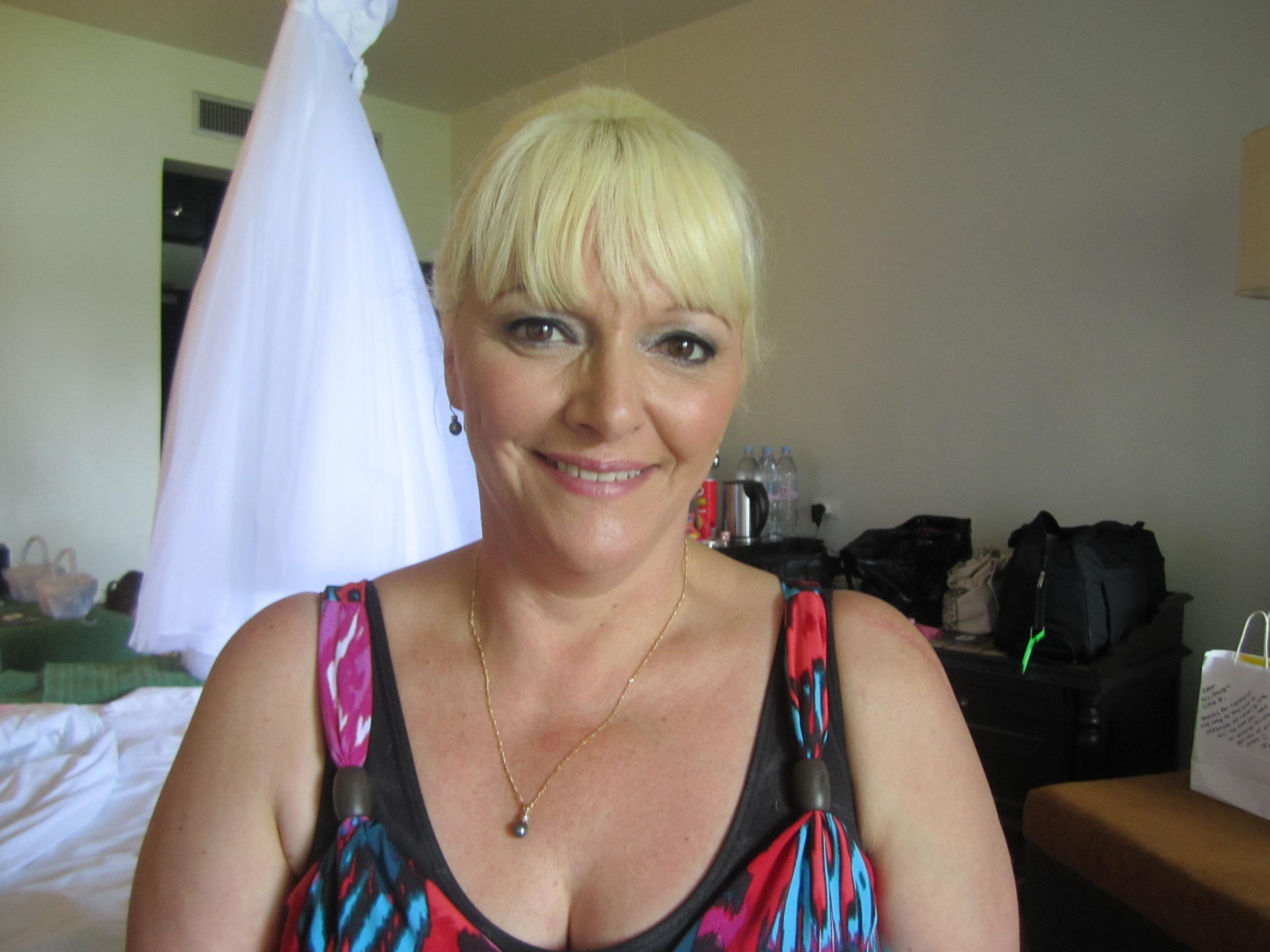 Makeup Artist service Hobart Australia